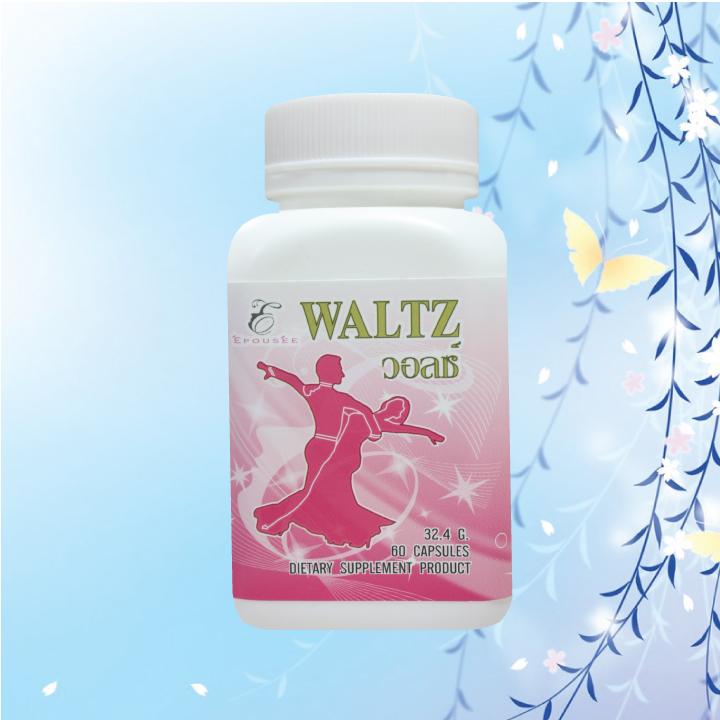 29 waltz